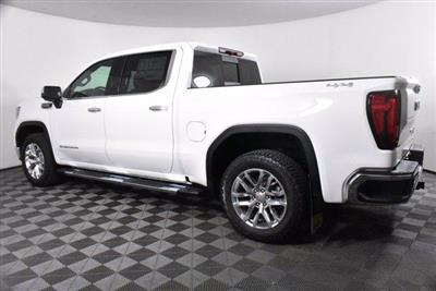 2020 GMC Sierra 1500 Crew Cab 4x4, Pickup #D400835 - photo 2