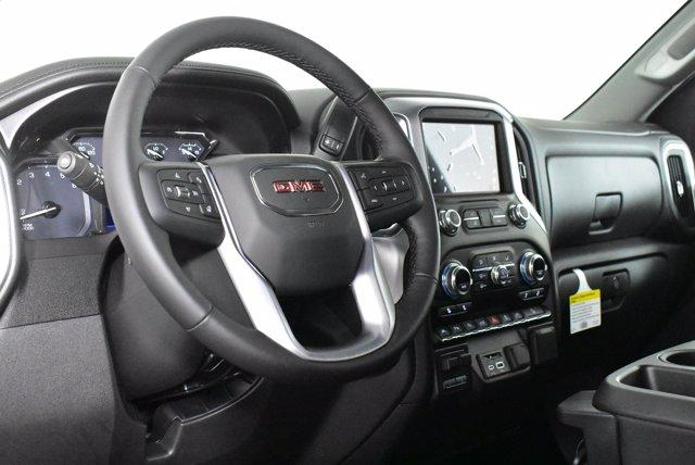 2020 Sierra 1500 Crew Cab 4x4, Pickup #D400852 - photo 10