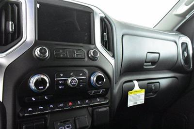 2020 Sierra 1500 Crew Cab 4x4, Pickup #D400852 - photo 12