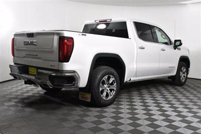 2020 Sierra 1500 Crew Cab 4x4, Pickup #D400852 - photo 7