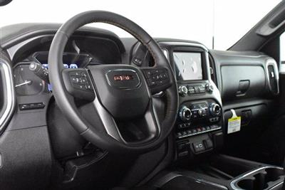 2020 GMC Sierra 3500 Crew Cab 4x4, Pickup #D400855 - photo 10