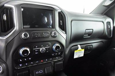 2020 GMC Sierra 3500 Crew Cab 4x4, Pickup #D400855 - photo 12