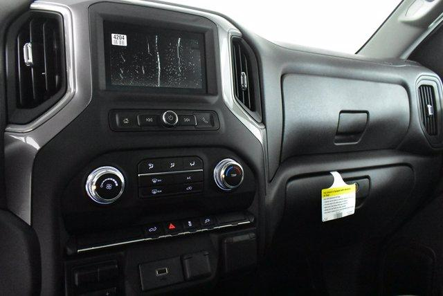 2020 Sierra 1500 Regular Cab 4x4, Pickup #D400868 - photo 12
