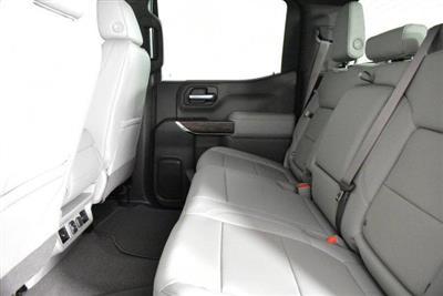 2020 Sierra 1500 Crew Cab 4x4, Pickup #D400907 - photo 5