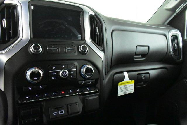 2020 Sierra 1500 Crew Cab 4x4, Pickup #D400908 - photo 12