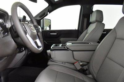 2020 GMC Sierra 2500 Crew Cab 4x4, Pickup #D400930 - photo 13