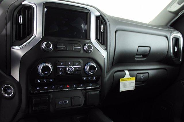 2020 GMC Sierra 1500 Crew Cab 4x4, Pickup #D401101 - photo 11