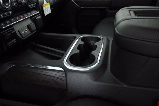 2020 GMC Sierra 1500 Crew Cab 4x4, Pickup #D401101 - photo 12