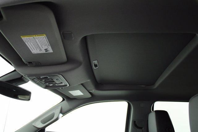2020 GMC Sierra 1500 Crew Cab 4x4, Pickup #D401101 - photo 15