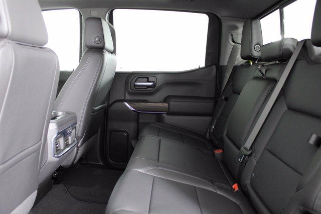 2020 GMC Sierra 1500 Crew Cab 4x4, Pickup #D401101 - photo 16