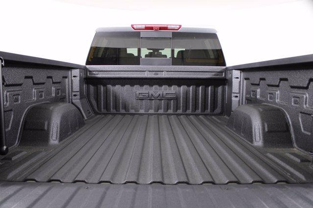2020 GMC Sierra 1500 Crew Cab 4x4, Pickup #D401101 - photo 8