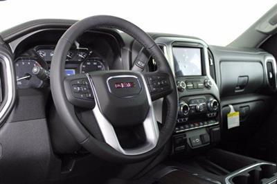 2020 GMC Sierra 1500 Crew Cab 4x4, Pickup #D401101 - photo 9
