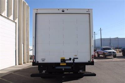 2020 GMC Savana 3500 RWD, Supreme Iner-City Cutaway Van #D401127 - photo 2