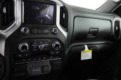 2021 GMC Sierra 1500 Crew Cab 4x4, Pickup #D410051 - photo 12