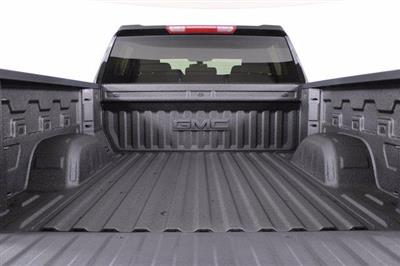 2021 GMC Sierra 1500 Crew Cab 4x4, Pickup #D410051 - photo 9