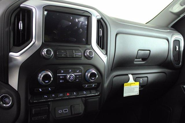 2021 GMC Sierra 1500 Crew Cab 4x4, Pickup #D410054 - photo 12