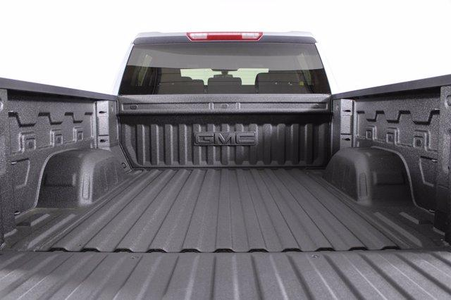 2021 GMC Sierra 1500 Crew Cab 4x4, Pickup #D410054 - photo 9