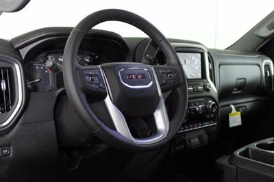 2021 GMC Sierra 1500 Crew Cab 4x4, Pickup #D410054 - photo 10