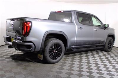 2021 GMC Sierra 1500 Crew Cab 4x4, Pickup #D410054 - photo 7
