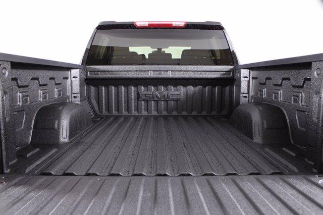 2021 GMC Sierra 1500 Crew Cab 4x4, Pickup #D410056 - photo 9