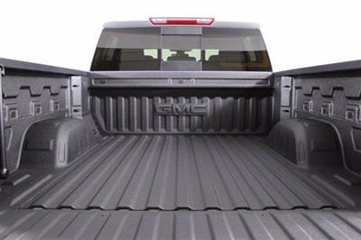 2021 GMC Sierra 1500 Crew Cab 4x4, Pickup #D410094 - photo 8