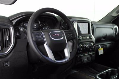 2021 GMC Sierra 1500 Crew Cab 4x4, Pickup #D410094 - photo 9
