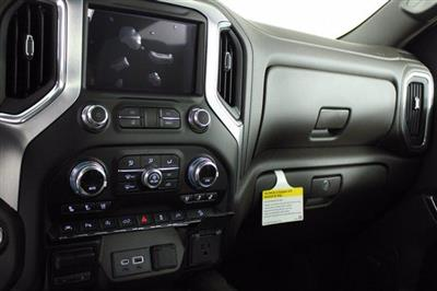2021 GMC Sierra 1500 Crew Cab 4x4, Pickup #D410098 - photo 12