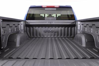 2021 GMC Sierra 1500 Crew Cab 4x4, Pickup #D410098 - photo 9