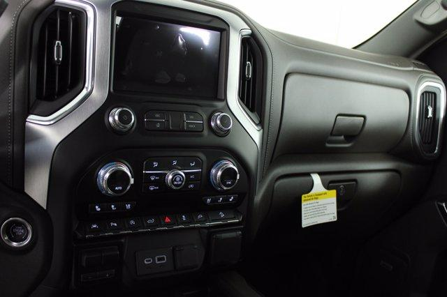 2021 GMC Sierra 1500 Crew Cab 4x4, Pickup #D410099 - photo 11