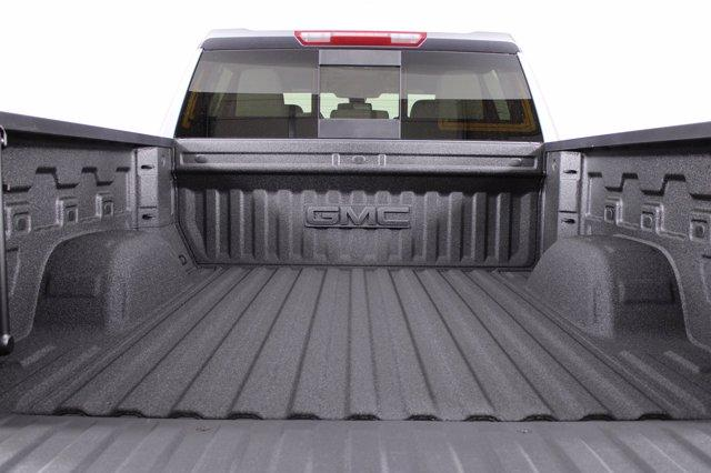 2021 GMC Sierra 1500 Crew Cab 4x4, Pickup #D410099 - photo 8