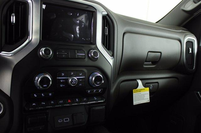 2021 GMC Sierra 1500 Crew Cab 4x4, Pickup #D410101 - photo 12