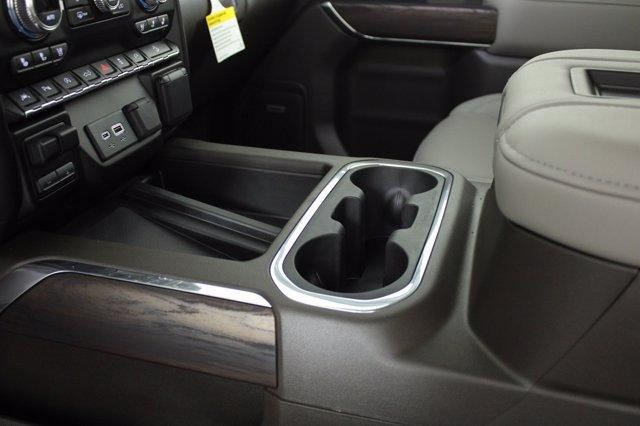 2021 GMC Sierra 1500 Crew Cab 4x4, Pickup #D410101 - photo 13