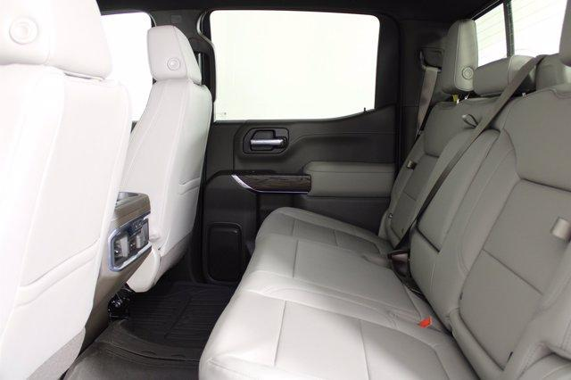 2021 GMC Sierra 1500 Crew Cab 4x4, Pickup #D410101 - photo 16