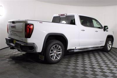 2021 GMC Sierra 1500 Crew Cab 4x4, Pickup #D410101 - photo 7