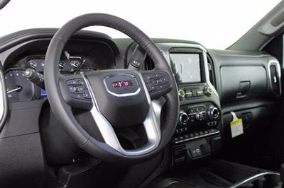 2021 GMC Sierra 1500 Crew Cab 4x4, Pickup #D410102 - photo 10