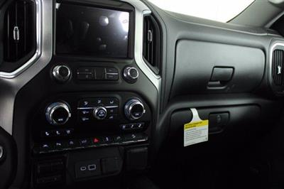 2021 GMC Sierra 1500 Crew Cab 4x4, Pickup #D410102 - photo 12