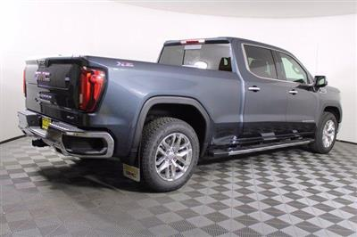 2021 GMC Sierra 1500 Crew Cab 4x4, Pickup #D410102 - photo 7