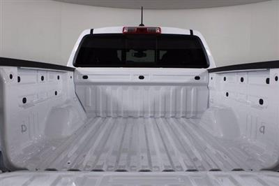 2021 GMC Canyon Crew Cab 4x4, Pickup #D410117 - photo 9
