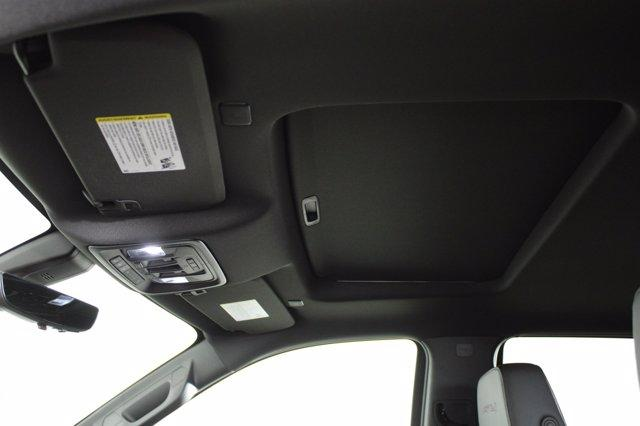 2021 GMC Sierra 1500 Crew Cab 4x4, Pickup #D410152 - photo 15