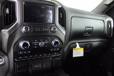 2021 GMC Sierra 1500 Crew Cab 4x4, Pickup #D410152 - photo 11