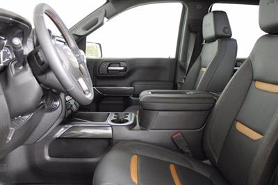 2021 GMC Sierra 1500 Crew Cab 4x4, Pickup #D410152 - photo 14