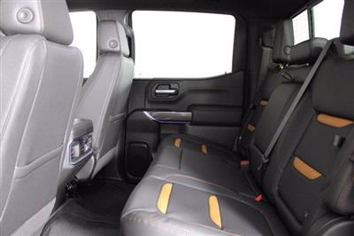 2021 GMC Sierra 1500 Crew Cab 4x4, Pickup #D410152 - photo 16