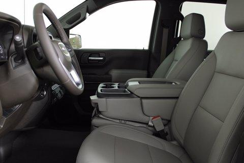 2021 GMC Sierra 1500 Crew Cab 4x4, Pickup #D410240 - photo 14
