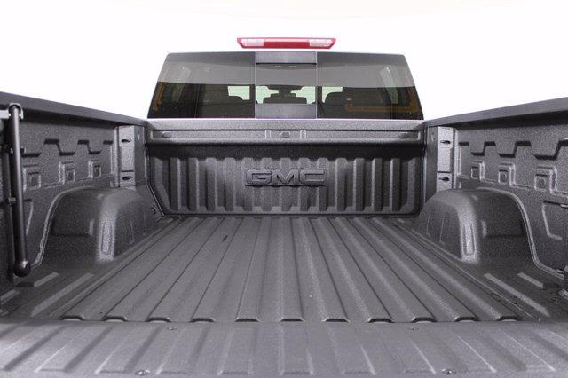 2021 GMC Sierra 1500 Crew Cab 4x4, Pickup #D410242 - photo 8
