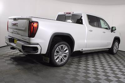 2021 GMC Sierra 1500 Crew Cab 4x4, Pickup #D410421 - photo 5