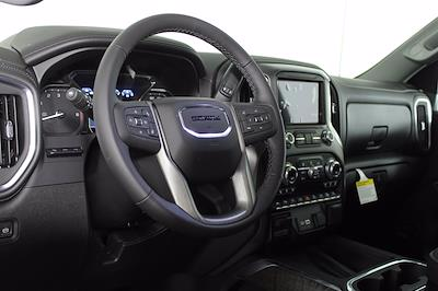 2021 GMC Sierra 1500 Crew Cab 4x4, Pickup #D410421 - photo 9