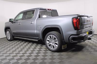 2021 GMC Sierra 1500 Crew Cab 4x4, Pickup #D410429 - photo 2