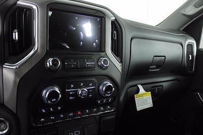 2021 GMC Sierra 1500 Crew Cab 4x4, Pickup #D410429 - photo 11