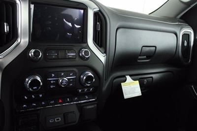 2021 GMC Sierra 1500 Crew Cab 4x4, Pickup #D410435 - photo 12