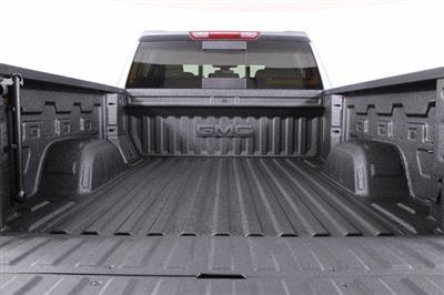 2021 GMC Sierra 1500 Crew Cab 4x4, Pickup #D410435 - photo 9